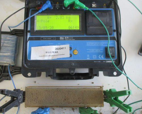Resistividad eléctrica-min-min